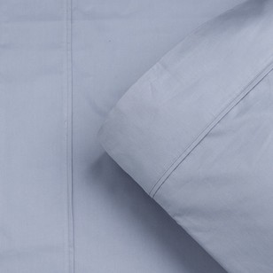 KOO 500 Thread Count Cotton Softest European Pillowcase