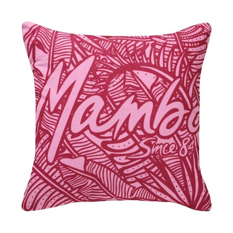 Mambo Tropics Cushion