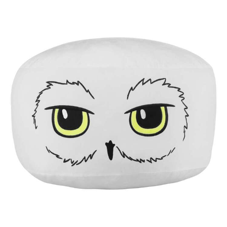 Harry Potter Owl Beanbag Cover