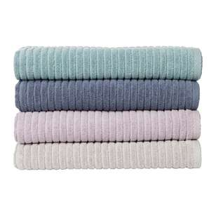 KOO Archie Towel Collection