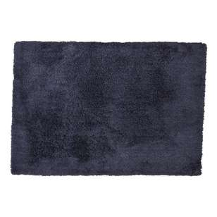 Living Space Ariel Shaggy Rug