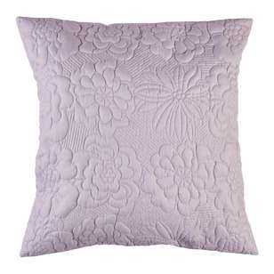 KOO Asher European Pillowcase