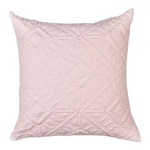 KOO Finley European Pillowcase