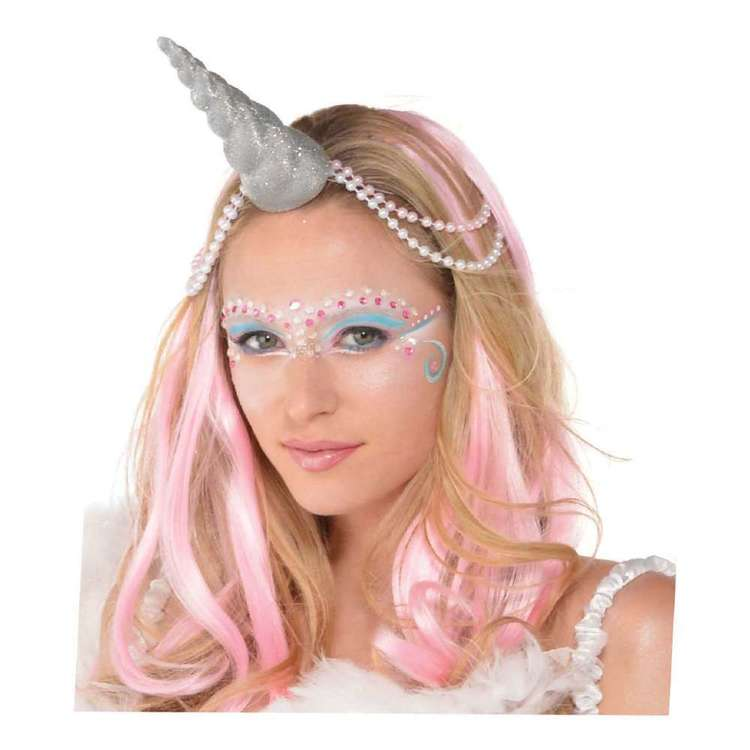 Amscan Unicorn Horn