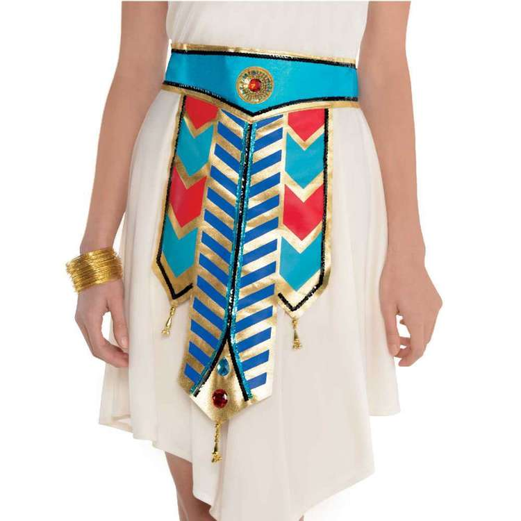 Amscan Goddess Belt