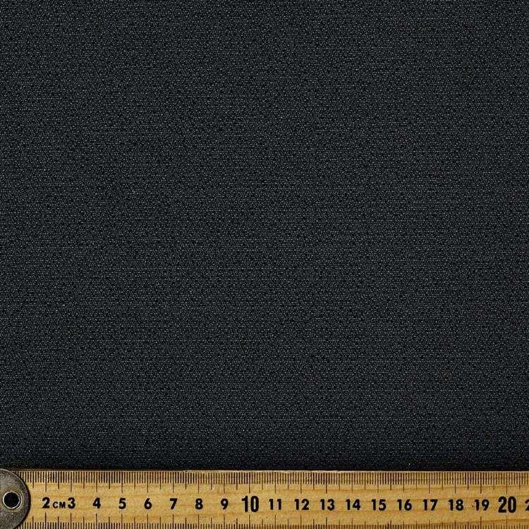 Portofino Glitter Crepe Fabric