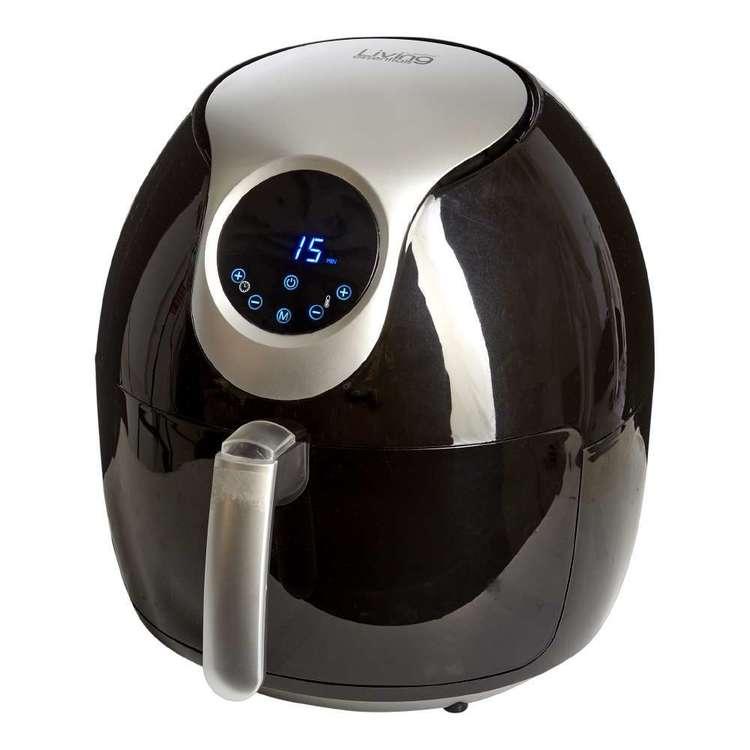 Culinary Co Digital Air Fryer