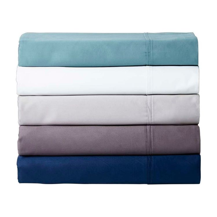 Living Space 1000 Thread Count Cotton Sheet Set