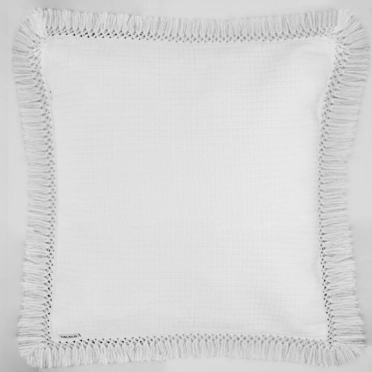 Dri Glo Bangalow Pillowcase