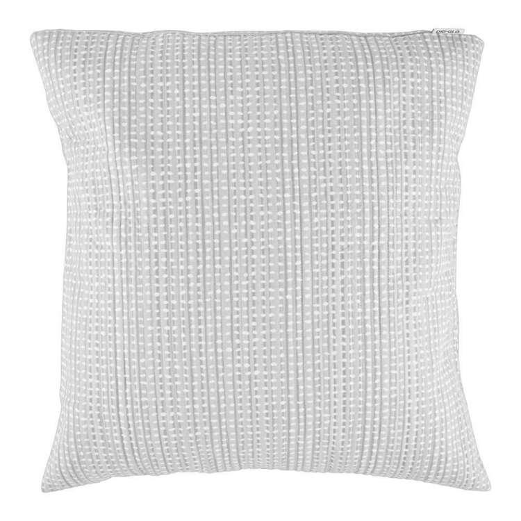 Dri Glo Avoca European Pillowcase
