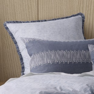 Dri Glo Saratoga European Pillowcase