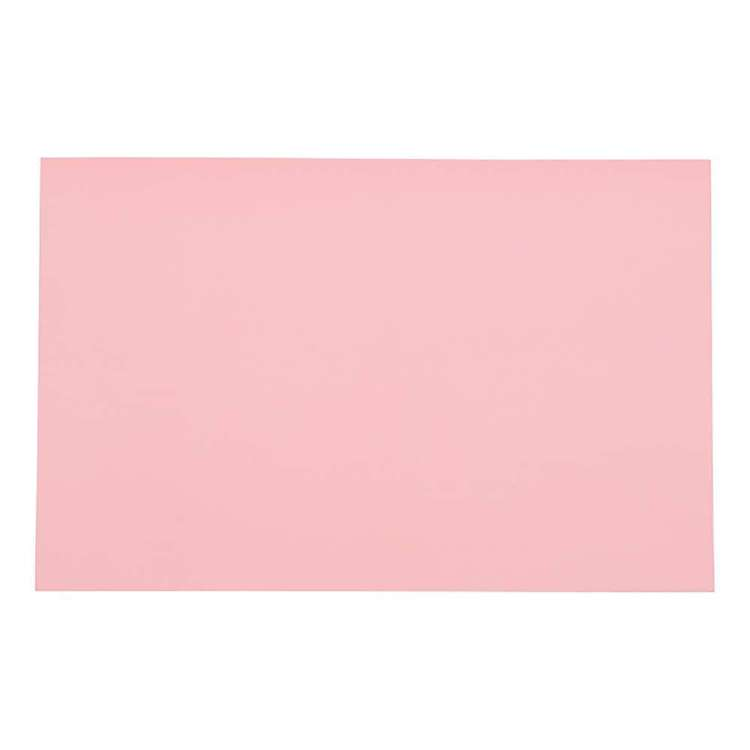 Five Star Grease Proof Paper 20 Pack