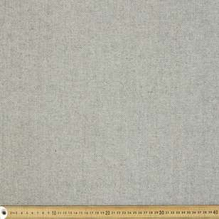 Wool Blended 145 cm Herringbone Suiting Fabric