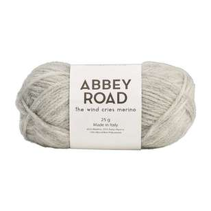 Abbey Road The Wind Cries Merino Blended Yarn