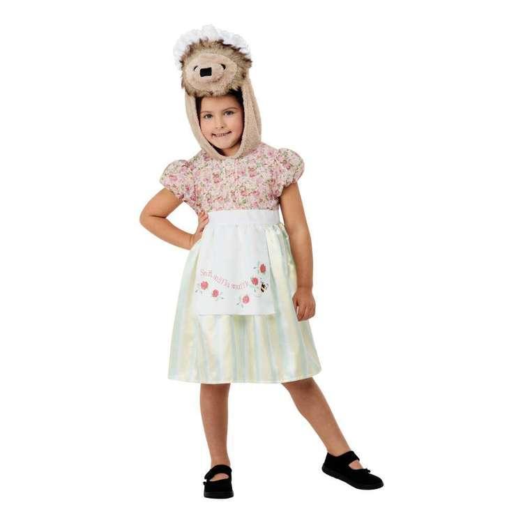 Peter Rabbit Mrs. Tiggy-Winkle Kids Onesie