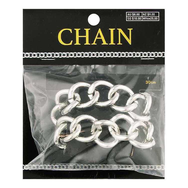 Chunky Chain 30 cm