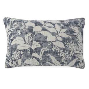 Belmondo Sofia Cushion