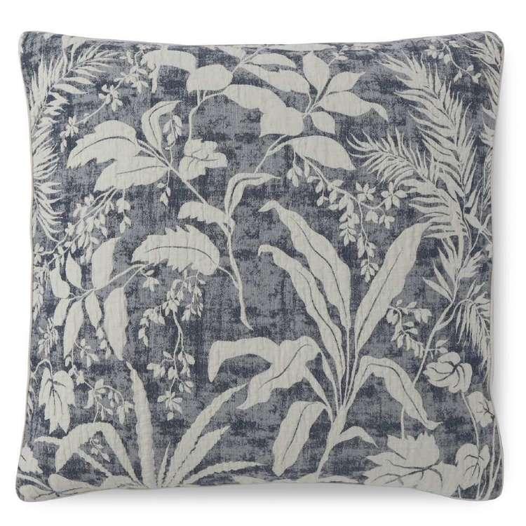 Belmondo Sofia European Pillowcase