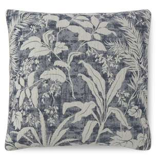 Belmondo Sofia European Pillowcase