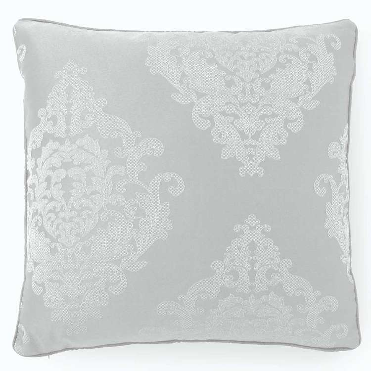 Belmondo Luisa Cushion