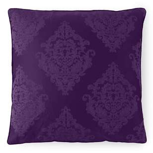 Belmondo Luisa European Pillowcase
