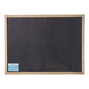 Crafters Choice Black Board