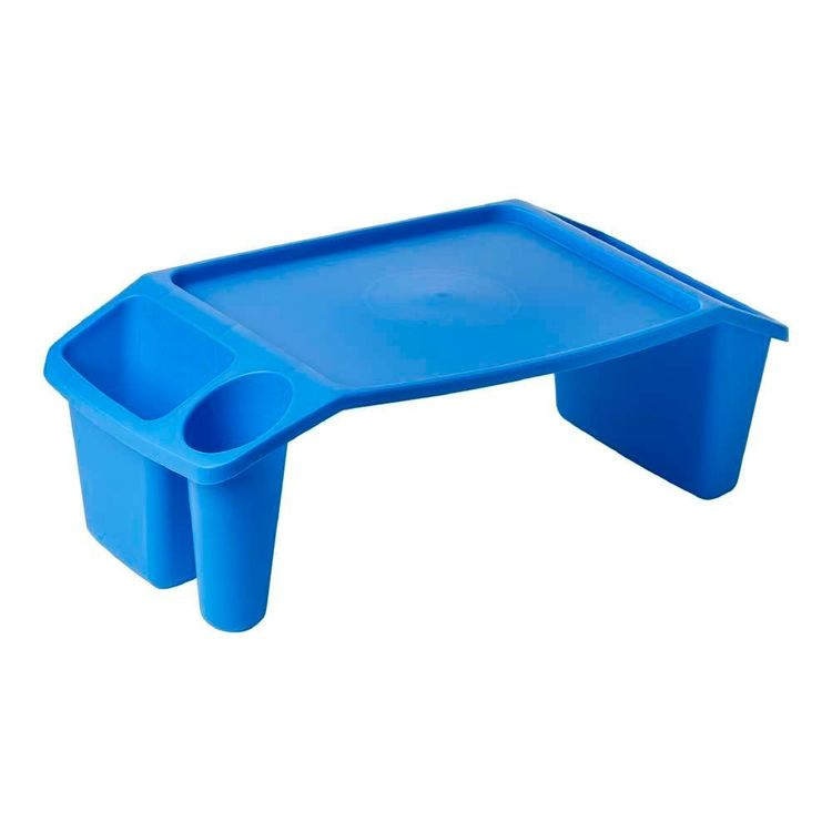 Creatology Kids Lap Tray