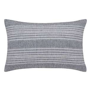Bouclair Naturalistic Living Nieve Cushion