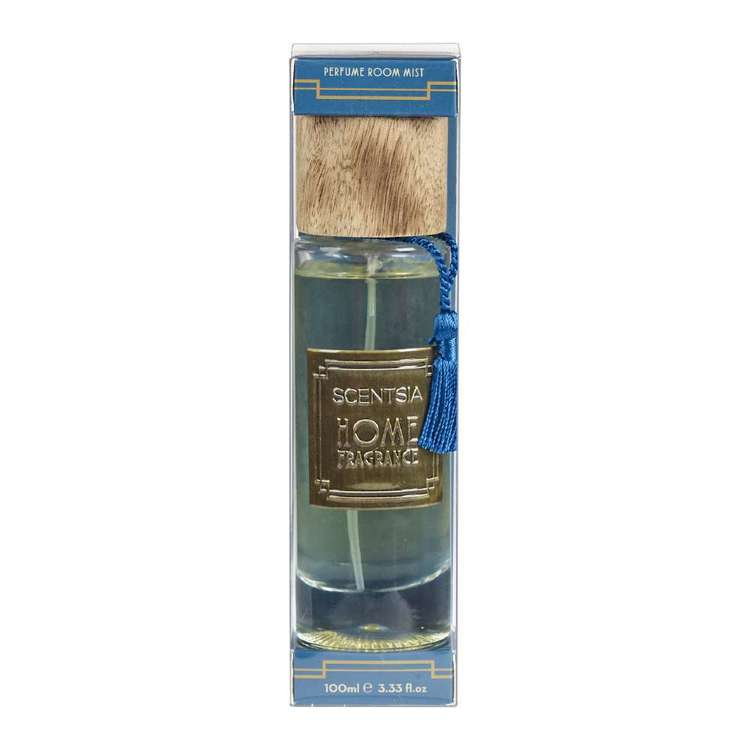 Scentsia Jasmine Night Room Mist