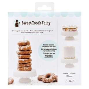 American Crafts Sweet Tooth Fairy Mini Magic Sweet Stand