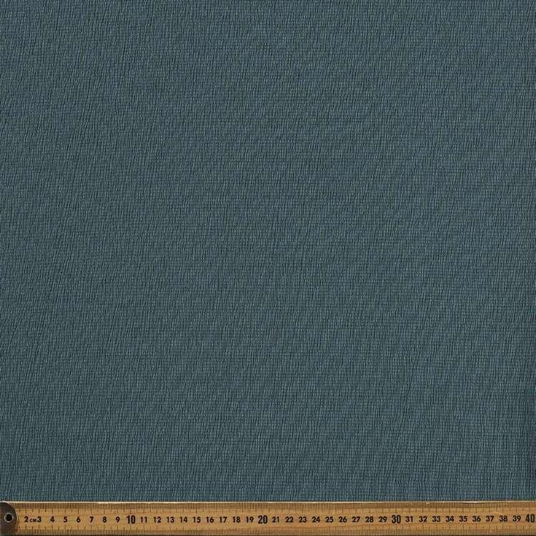 Plain Crinkle Modal Spandex Fabric