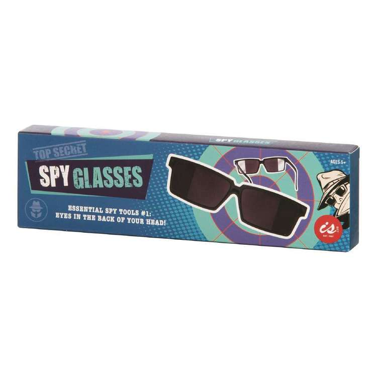 IS Gift Spy Glasses