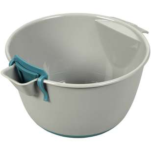 Wilton Versa-Tools Measure & Pour Mixing Bowl