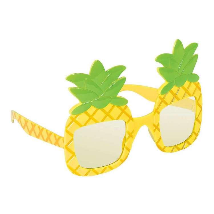 Amscan Pineapple Fun Shades