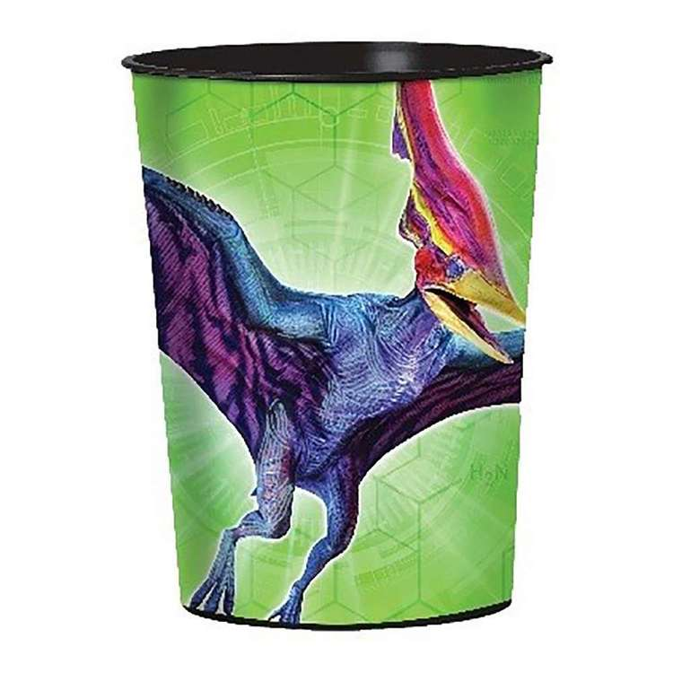 Amscan Jurassic World Favour Cup