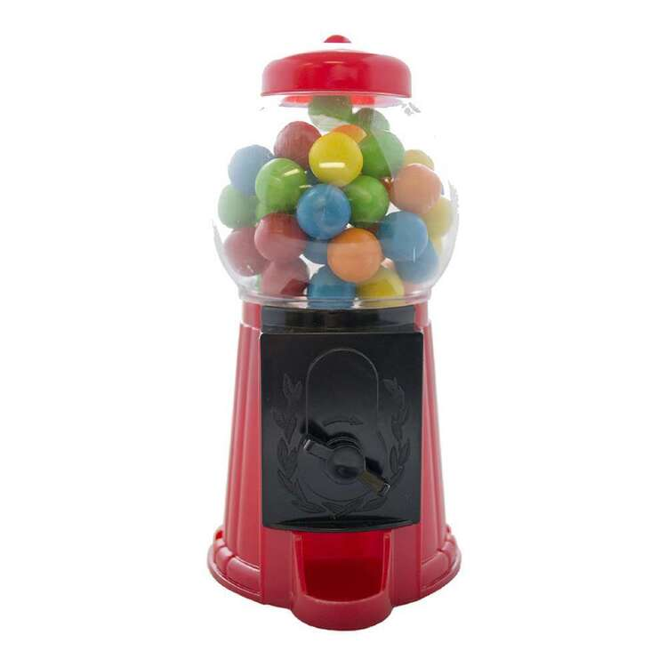 Lolliland Gumball Machine