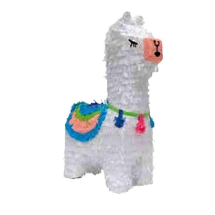 Amscan Llama Pinata