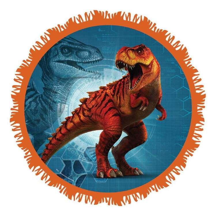 Amscan Jurassic World Pinata