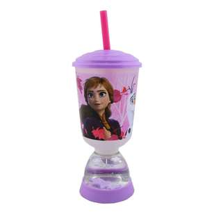Frozen 2 Fun Float Sipper