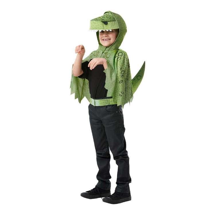 Disney Toy Story 4 Rex Kids Accessory Set