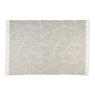 Ombre Home Classic Chic Botanical Rug