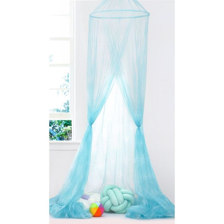 KOO Kids Bed Canopy