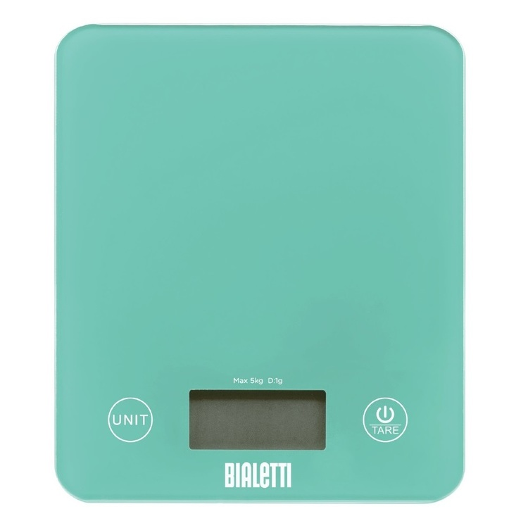 Classica Bialetti Kitchen Scales