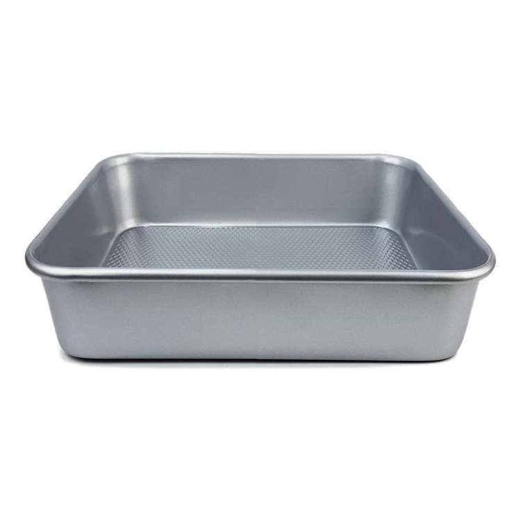 Classica Square Non-Stick Baking Pan