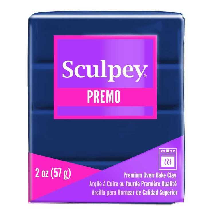 Sculpey Premo 57g Clay