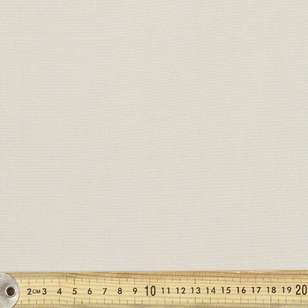 Plain Hi Twist Spandex Suiting 148 cm Fabric