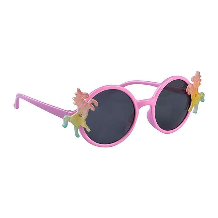 My Accessory Kids Unicorn Fashion Spectacles