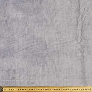 Soho Stretch Polyester Cord Fabric