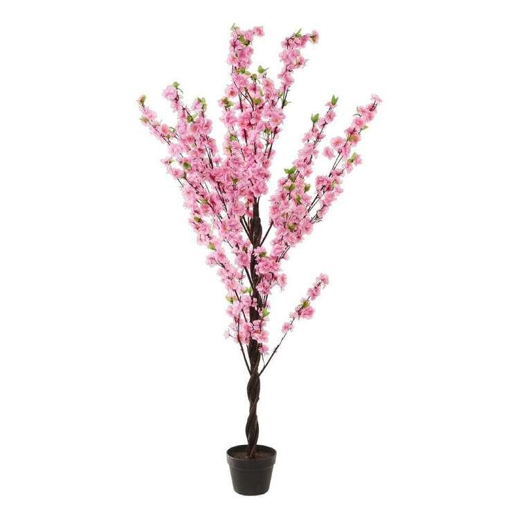 Botanica Cherry Blossom Tree