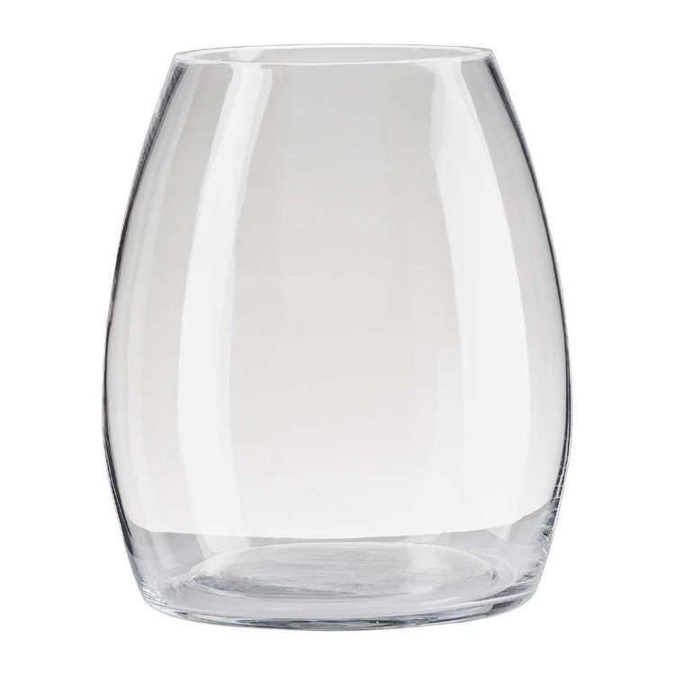 Living Space Evelyn Vase
